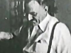 Retro porno Time Back Porn (vintage, classic, retro porn archives in flash/tube
