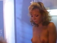 Giant true busted Alexis fucked hard