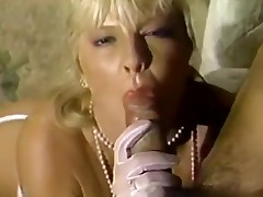 Wicked Vintage Porn video presented by The Classic Porn