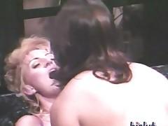 This slut loves anal sex scene 45