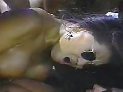 anal secrets kitty yung