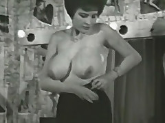 Bigtitted Mature angel Follows A Undressing Directions