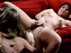 Free porn clips with the Almost all known por stars