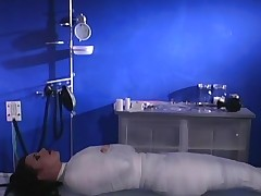 Mov videos for hard fucking xxx lovers
