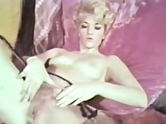 Softcore Nudes 538 60's and 70's - Scene 3