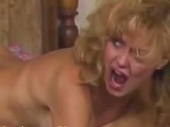 Vintage pussy licking porn stars