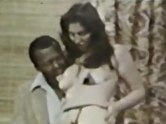 Peepshow Loops 365 1970s - Scene 3