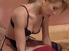 Kinky vintage enjoyment 22 (full movie)