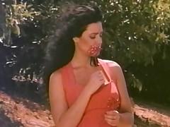 Town of Sin (1991) FULL VINTAGE MOVIE