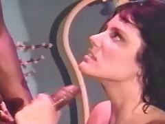 Classic - Jeanne Worthwhile &, Sean Michaels (very fine)