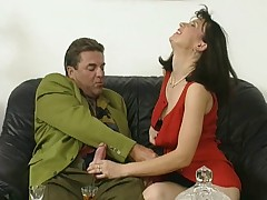 Kinky vintage enjoyment 92 (full movie)