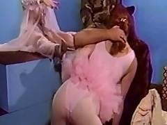 Living Doll (1987) FULL VINTAGE Video
