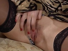 Kinky vintage enjoyment 52 (full movie)