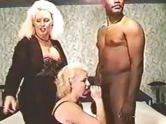 Cuckold Serf humiliation