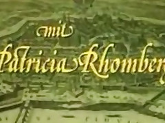 A Patricia Rhomberg Classic