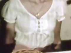 Vintage Porn 1970s - Happy Fuckday