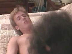 Oustanding Bigtitted dolls Classic smut