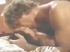 Retro porno from A classic era