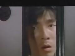 Pornographic Painting (1983)