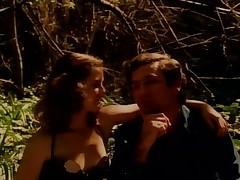 Frat Abode (1979) FULL VINTAGE MOVIE