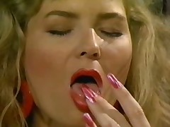 Helping Hand FULL VINTAGE PORN MOVIE