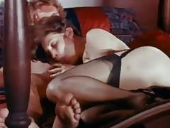 Easy Alice (1976) Full Cult Video