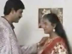 Desi Blue Film [Classic Vintage Movie]