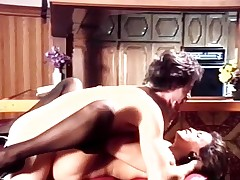 sex movs from A Classic Porn