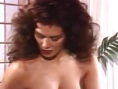 Lesbie females sex toy satisfaction