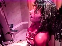 Hawt Porn From The 80s