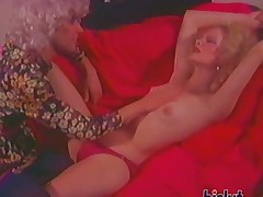 This wench is horny scene 43
