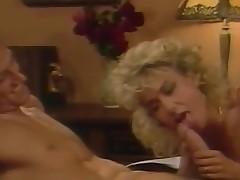Classic porno A Enjoyment Spot