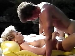 A strongest outdoor orgasms at this point