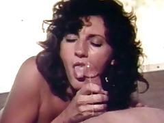 riding Vintage Porn