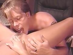 DVD Box offers you Classic porn vid
