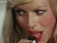 Vintage porn clip with busty anal fucking and sucking