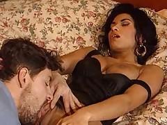 Racconti Di Natale (1995) FULL VINTAGE Episode