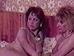 Toni Francis &amp,Lynn Armitage Big Boob Party Full Movie