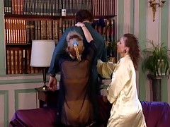 Perverted vintage fun 38 (full movie)