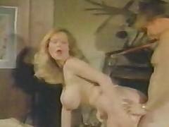 Jenene Swenson 01
