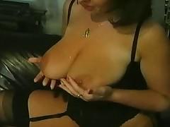 Super Titten