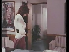 3 Kay Parker Scenes