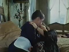 pornstar Vintage Porn