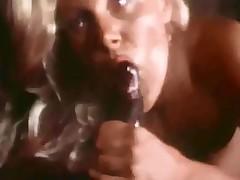 Vintage Cum In Face hole compilatie