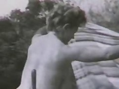 Great Tits Of Our Time - 1930s to 1950s