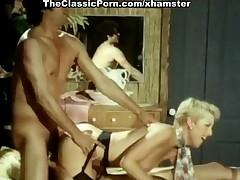 Aunt Peg 04theclassicporn.com