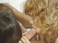 Wet, Wild And Wicked-1984(Full movie)