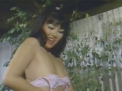 MAI LIN TRIBUTE - nice mix of not many movies