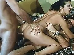 Intimita anale