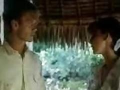 Tarzan X The Shame of Jane